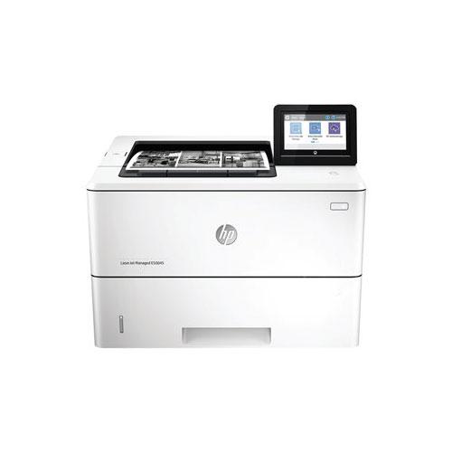 impresora-hp-e50045
