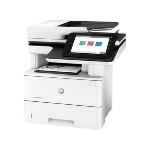 impresora hp e52545