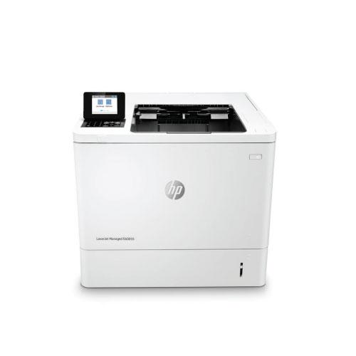 impresora-hp-e60055