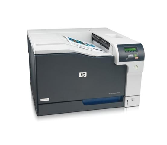 impresora hp cp5225dn