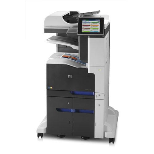 impresora laser color a3 hp