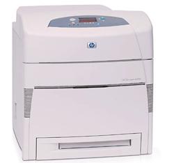 impresora laser color a3