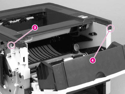 instrucciones hp laserjet 1320