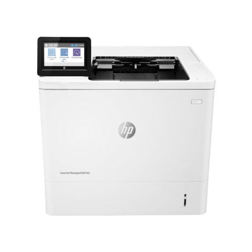 impresora hp e60165