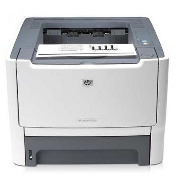 impresoras para oficina pequeña