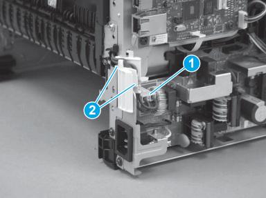 instrucciones fusor m402