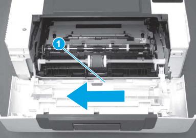 instrucciones fuser m402