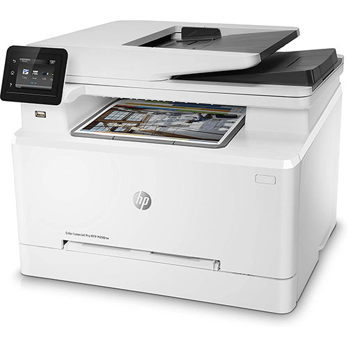 caracteristicas hp m280nw
