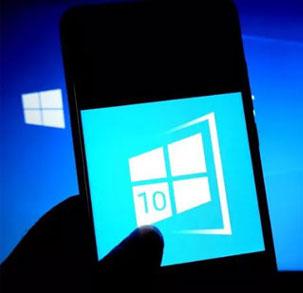 parche windows 10 imrpesoras usb