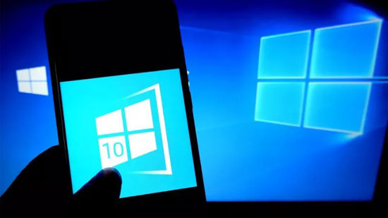parche windows 10 impresoras
