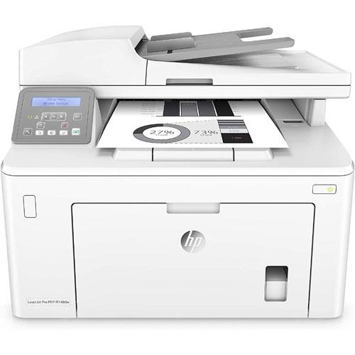 impresora hp m148