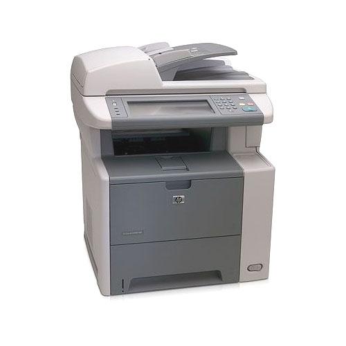 impresora HP M3035