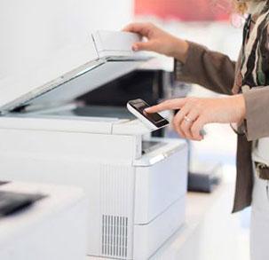 consejos para comprar impresora laser