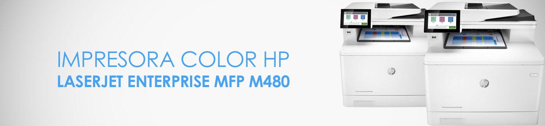 caracteristicas hp m480