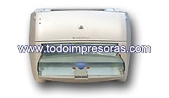 Impresora Hp Enterprise 1150